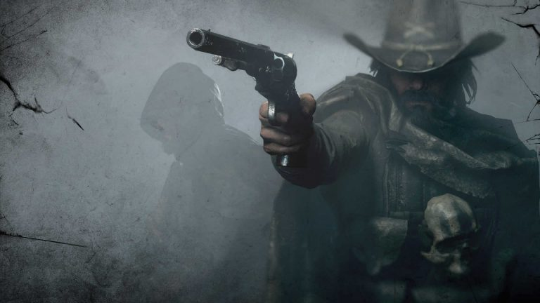 Hunt-Showdown-Anteprima-PC-768x432.jpg