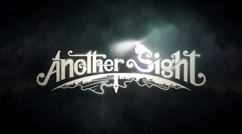 Another Sight –  Recensione