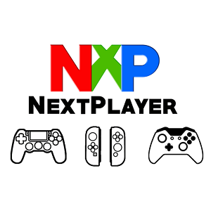 NextPlayer.it
