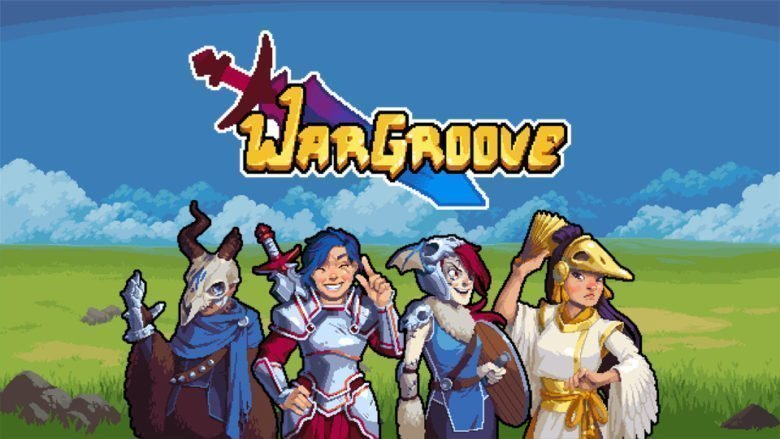 WarGroove, un gioco che strizza l'occhio a Advance Wars- Recensione