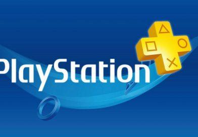 I giochi di Marzo 2020 del PlayStation PLUS