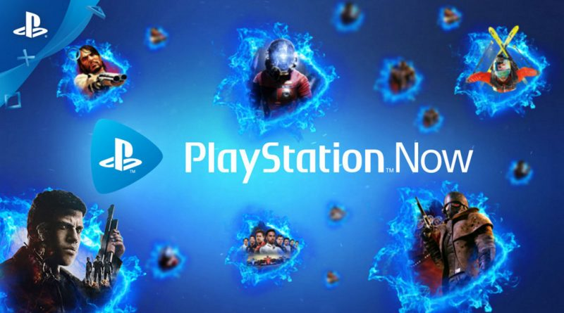 <h2 class='entry-title'>PlayStation Now, ecco i nuovi giochi di Dicembre e IMPERIDIBILI OFFERTE!</h2><h4 class='entry-subtitle'><span style='color:#808080;font-size:14px;'>E tante altre offerte!</span></h4>