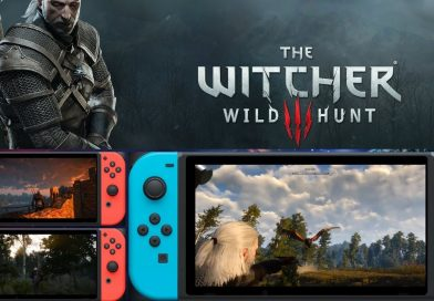 Niente cross-save su PS4 e Xbox per The Witcher 3: Wild Hunt
