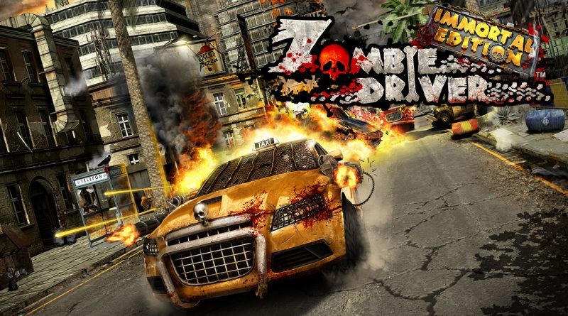 https://www.nextplayer.it/wp-content/uploads/2019/07/zombie-driver-immortal-edition-switch-201906272-800x445.jpg