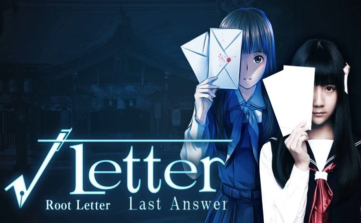 Root Letter: Last Answer – Recensione