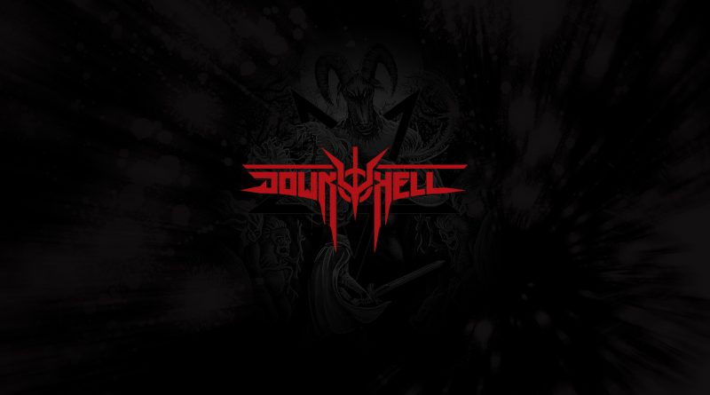 Videorecensione: Down to hell