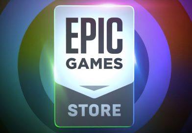 Notizie flash sui giochi gratis: Bad North (Epic Games Store)