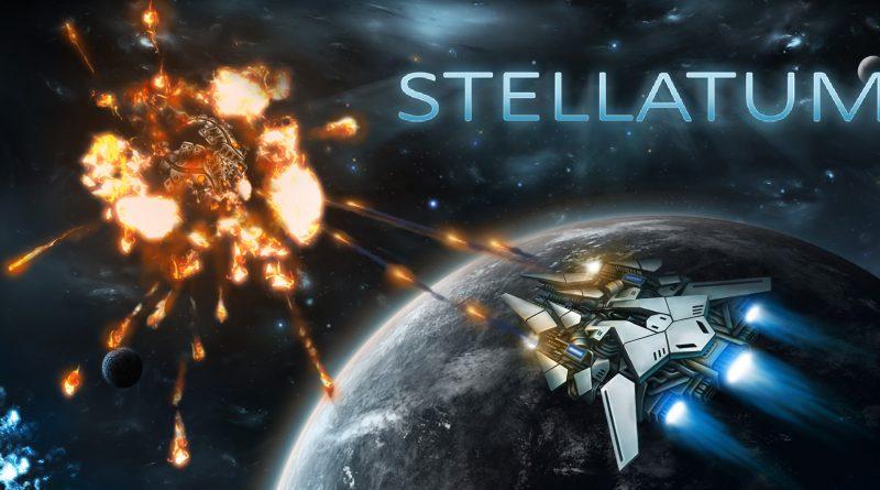 Videorecensione: Stellatum