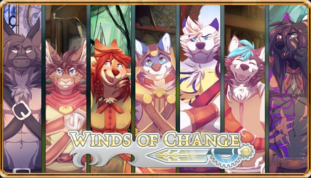 Videorecensione: Wind of changes