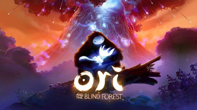 Ori and The Blind Forest: un'avventura fiabesca che vi farà piangere – Recensione
