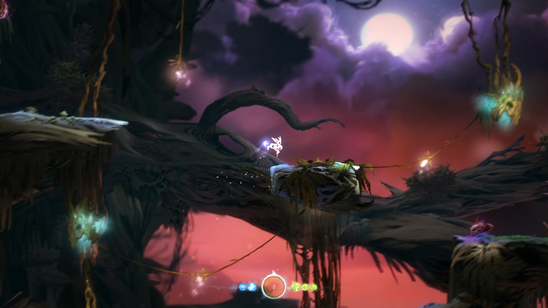 https://www.nextplayer.it/ori-and-the-blind-forest-unavventura-fiabesca-che-vi-fara-piangere-recensione/