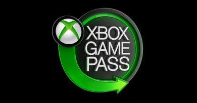 EA Play sbarca su PC per i membri di Xbox Game Pass Ultimate e Xbox Game Pass per PC a partire da domani.