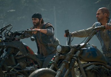 Rumor: Days Gone 2 in sviluppo su PS5.