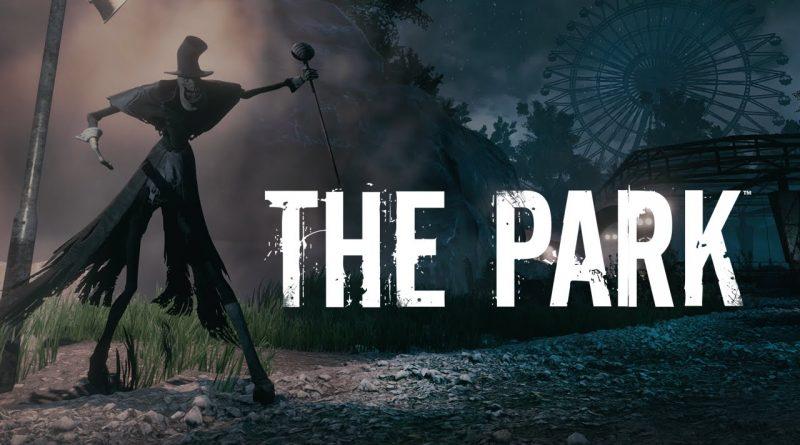 The Park – Recensione