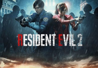 Resident Evil 2 Remake – In arrivo la nuova espansione?