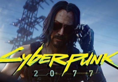 Cyberpunk 2077: lo sviluppo è in fase finale