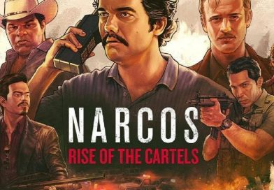 Narcos: Rise of the Cartels, in arrivo su PC e console.