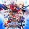 BlazBlue: Cross Tag Battle 2.0, aggiornamento disponibile oggi per PC e PS4.