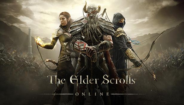 The Elder Scrolls Online: l'avventura continua!