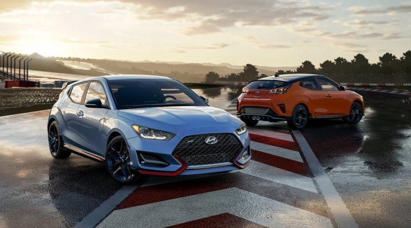 Forza Motorsport: Primi dettagli sul prossimo capitolo della serie