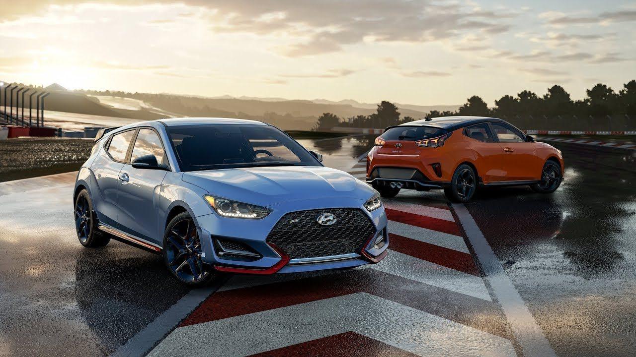 https://www.nextplayer.it/wp-content/uploads/2019/12/Forza-Motorsport-7-Hyundai-Car-Pack-1280x720.jpg