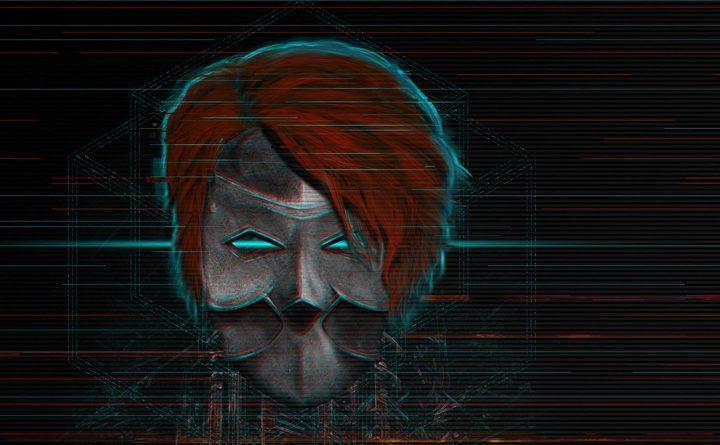 Videorecensione: Rift Keeper