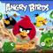 Dieci anni di Angry Birds: il gioco per smartphone è ancora gettonato
