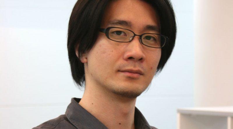 Pokémon Spada e Scudo – Un messaggio di Shigeru Ohmori per i giocatori giapponesi.