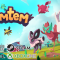 TemTem: Il Pokémon-Like che si ispira a Spada e Scudo