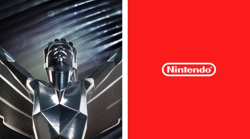 Nintendo annuncerà due grandi sorprese in vista dei Game Awards 2019?