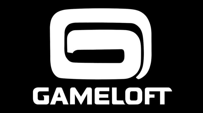 Gameloft chiude battenti nel Regno Unito