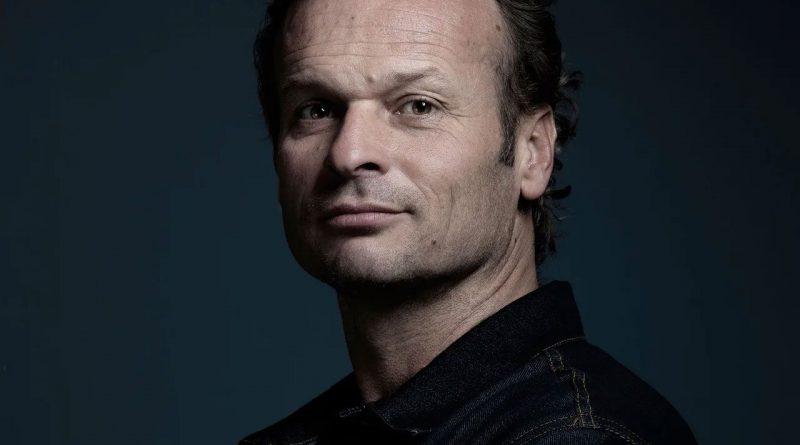 Hermen Hulst sul futuro di Sony.