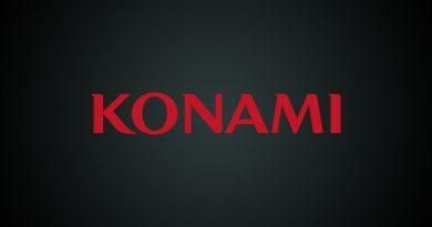 Konami ha annuncito la chiusura delle sue divisioni produttive.