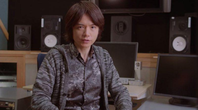 Super Smash Bros. Ultimate – Sakurai non accetterà le richieste dei personaggi da parte dei giocatori
