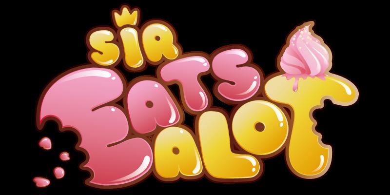 Sir Eatsalot, arriva su switch – Recensione