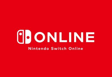 Programma di manutenzione Nintendo – 27 gennaio 2020