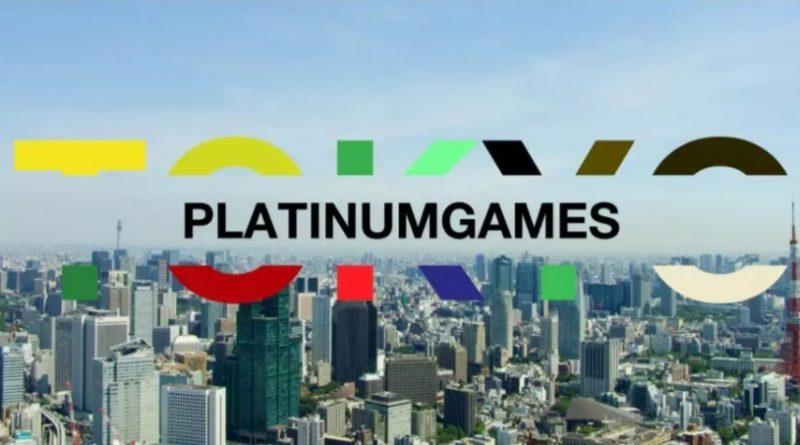 Terzo annuncio per Platinum Games