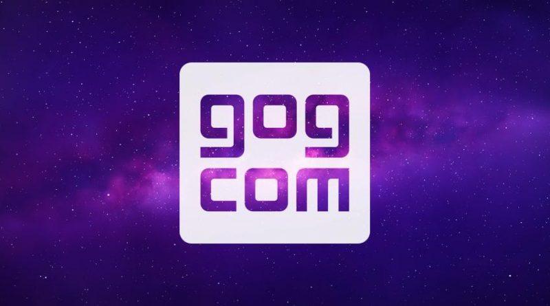 GOG.com ora offre rimborsi su qualsiasi acquisto