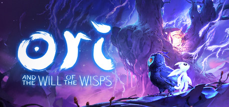 Ori and the Will of the Wisps – 20 minuti di gameplay e non solo