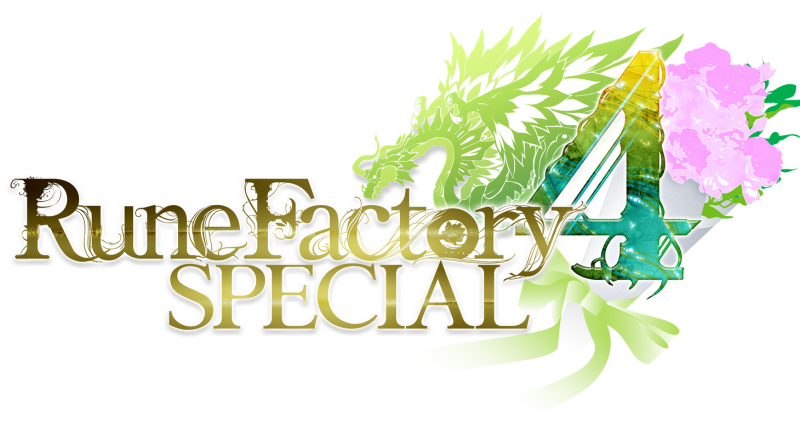 Rune Factory 4 Special (versione Switch): recensione