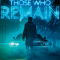 Those Who Remain - Release Date Trailer  PS4,PC e Xbox One.