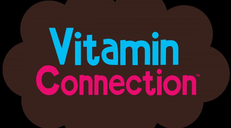Vitamine connection