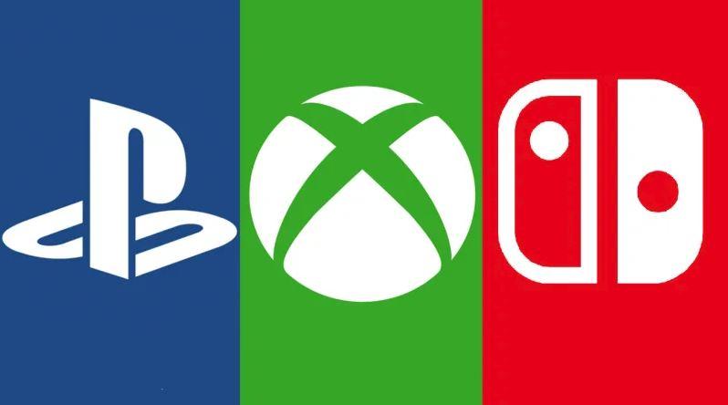 Virtuos vorrebbe portare su Switch i giochi per PS5 e Xbox Series X!