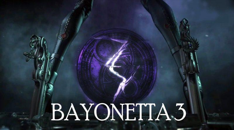Hideki Kamiya promette che Bayonetta 3 supererà le nostre aspettative