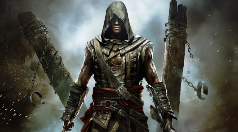 Assassin's Creed Ragnarok(?): spunta una data di uscita
