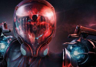 Warframe: Digital Extremes si sposta sulla next gen PS5 e Xbox Series X