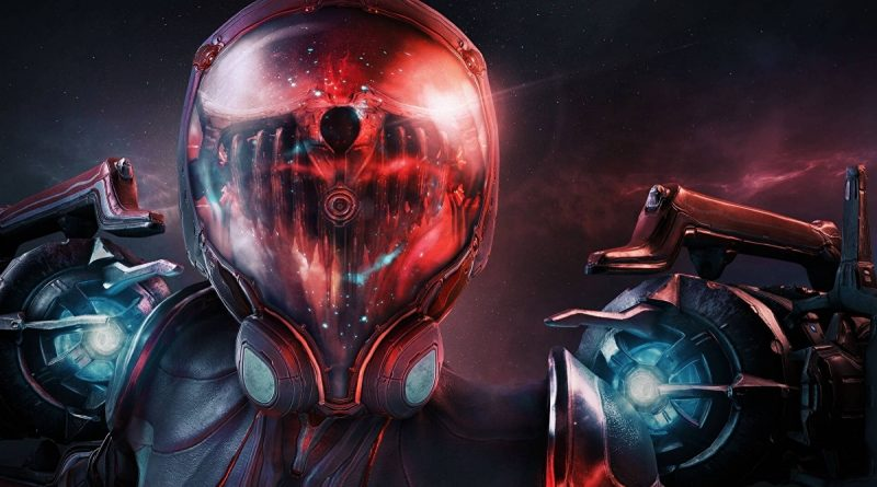 Warframe: Digital Extremes si sposta sulla next gen PS5 e Xbox Series X