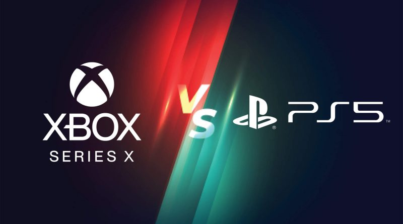 Xbox Series X vs PS5: ex dipendente Sony minacciato di morte