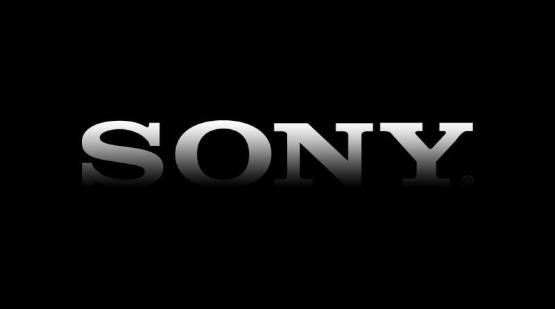 Gli studi interni di PlayStation si concentreranno sullo sviluppo AAA