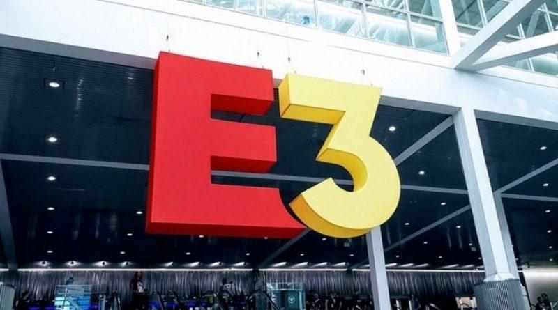 E3 2021 – Ecco quando si farà!